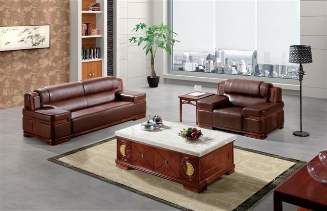 供应天津办公沙发厂家,办公沙发白色,小型办公沙发